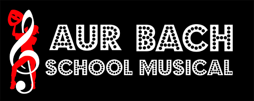 Aur Bach School Musical